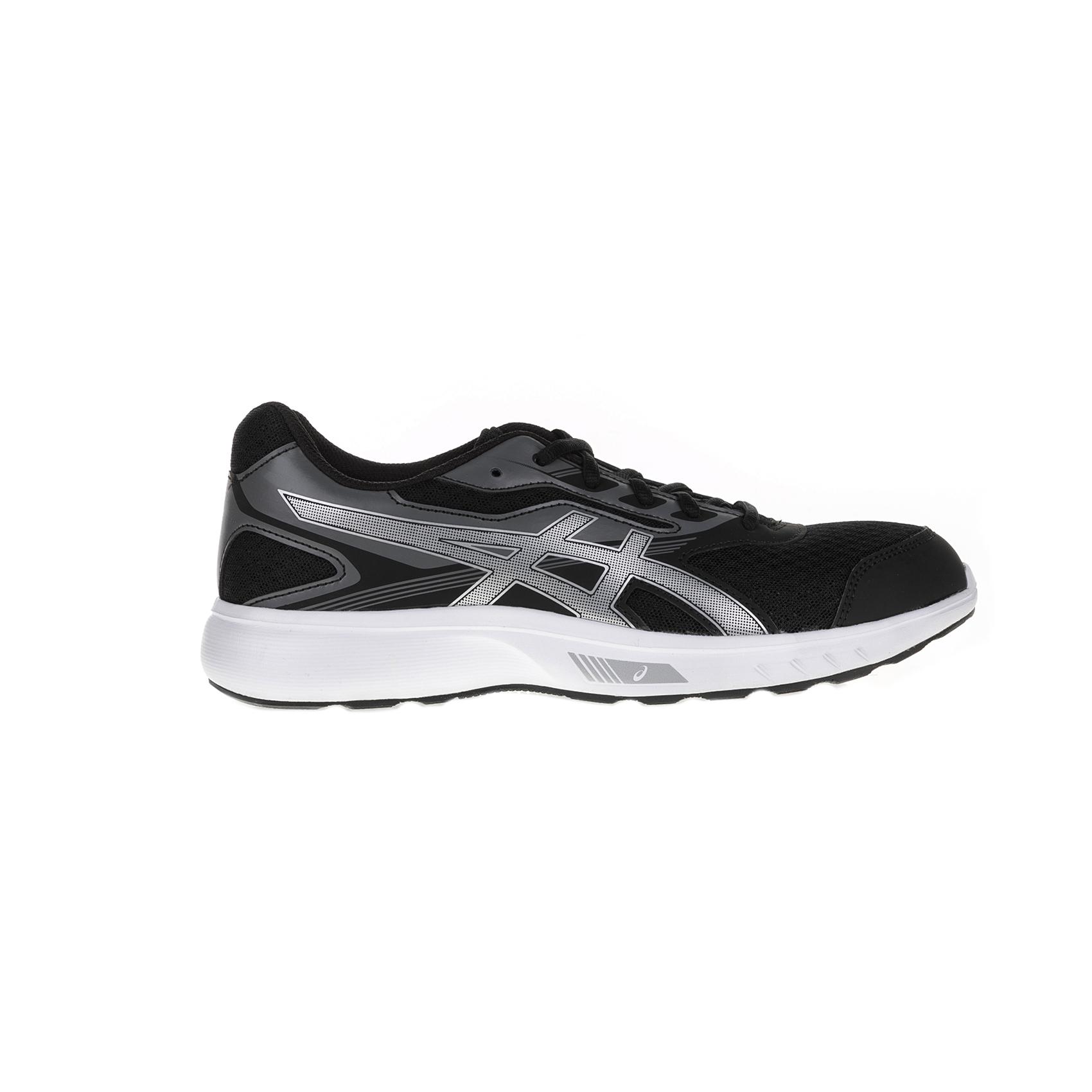 ASICS – Ανδρικά παπούτσια ASICS STORMER μαύρα