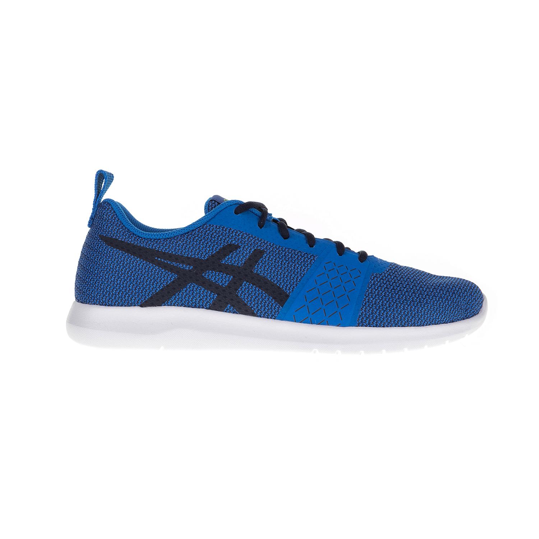 ASICS - Ανδρικά αθλητικά παπούτσια ASICS KANMEI μπλε ανδρικά παπούτσια αθλητικά running