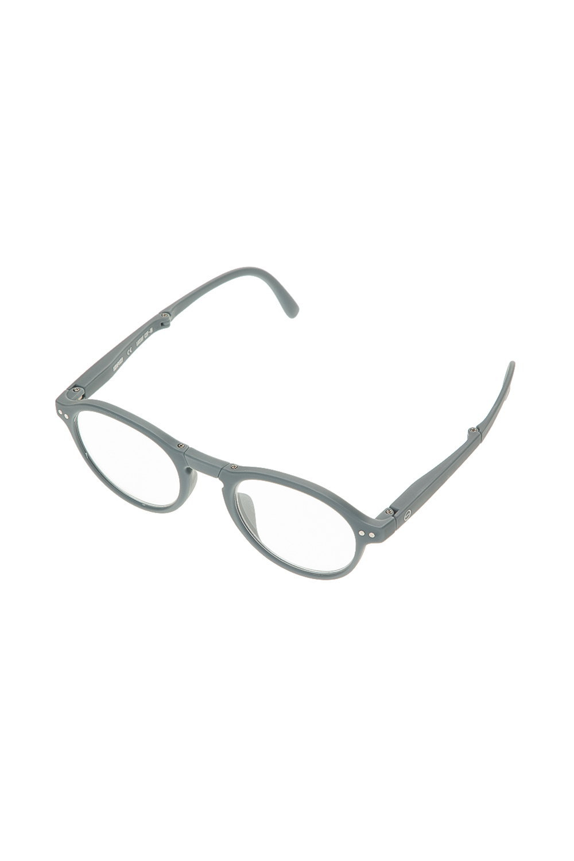 IZIPIZI - Αναδιπλούμενα γυαλιά οράσεως Izipizi γκρι
