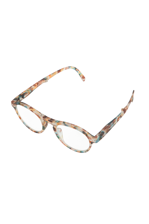 IZIPIZI - Αναδιπλούμενα γυαλιά οράσεως Izipizi μπεζ