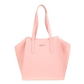 a26f9ad0f5 FOLLI FOLLIE. Γυναικεία μεγάλη τσάντα ...