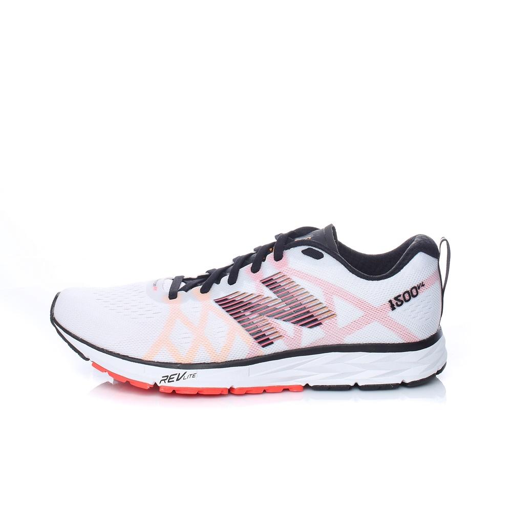 Παπούτσια νούμερο 46.5 EXEM SHOES