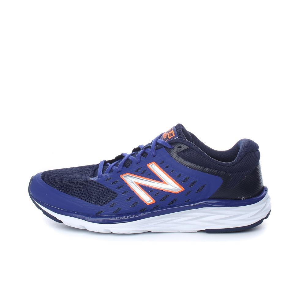 NEW BALANCE – Αθλητικά παπούτσια running NEW BALANCE μπλε