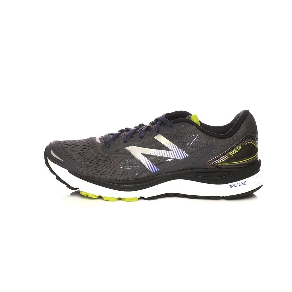 NEW BALANCE – Ανδρικά παπούτσια running MSOLVLG1 NEW BALANCE ανθρακί