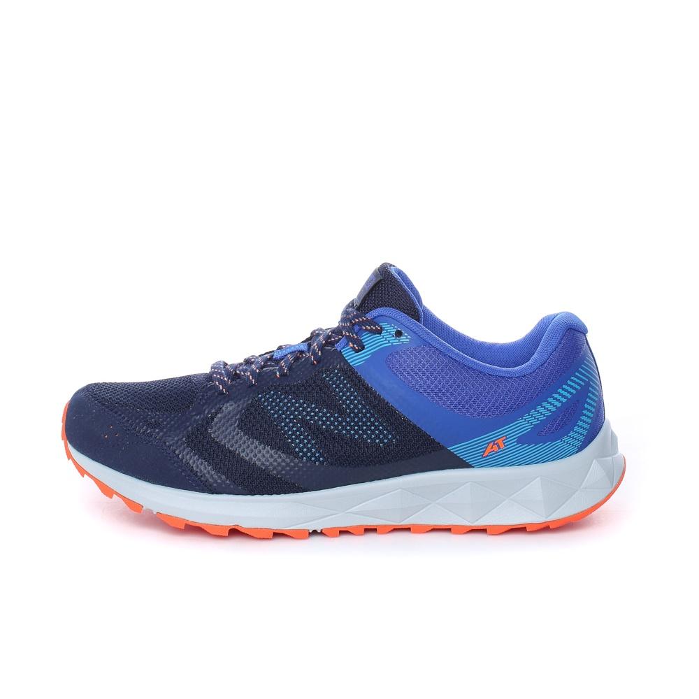 NEW BALANCE – Ανδρικά παπούτσια για τρέξιμο NEW BALANCE MT590RP3 μπλε