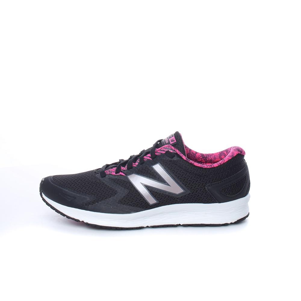 NEW BALANCE – Γυναικεία παπούτσια running Flash V2 μαύρα