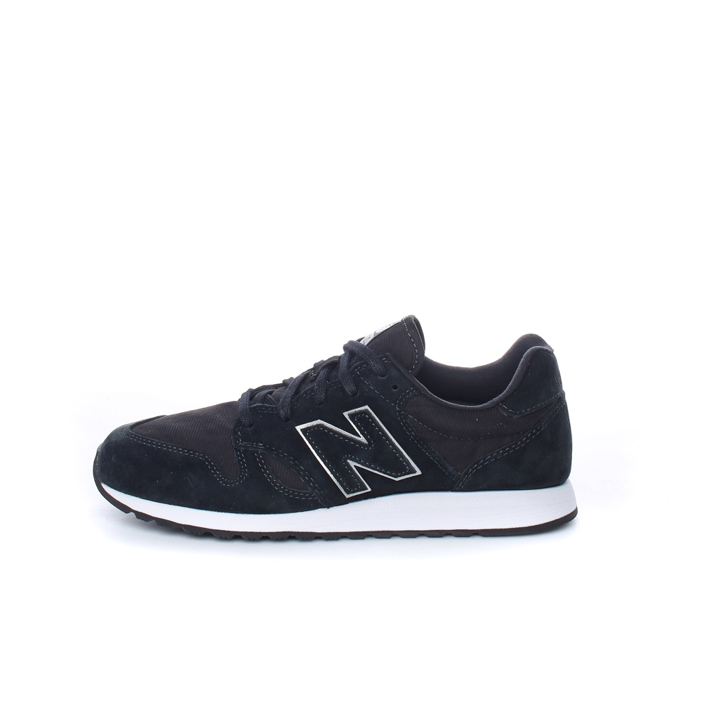 NEW BALANCE – Γυναικεία sneakers New Balance 520 μαύρα