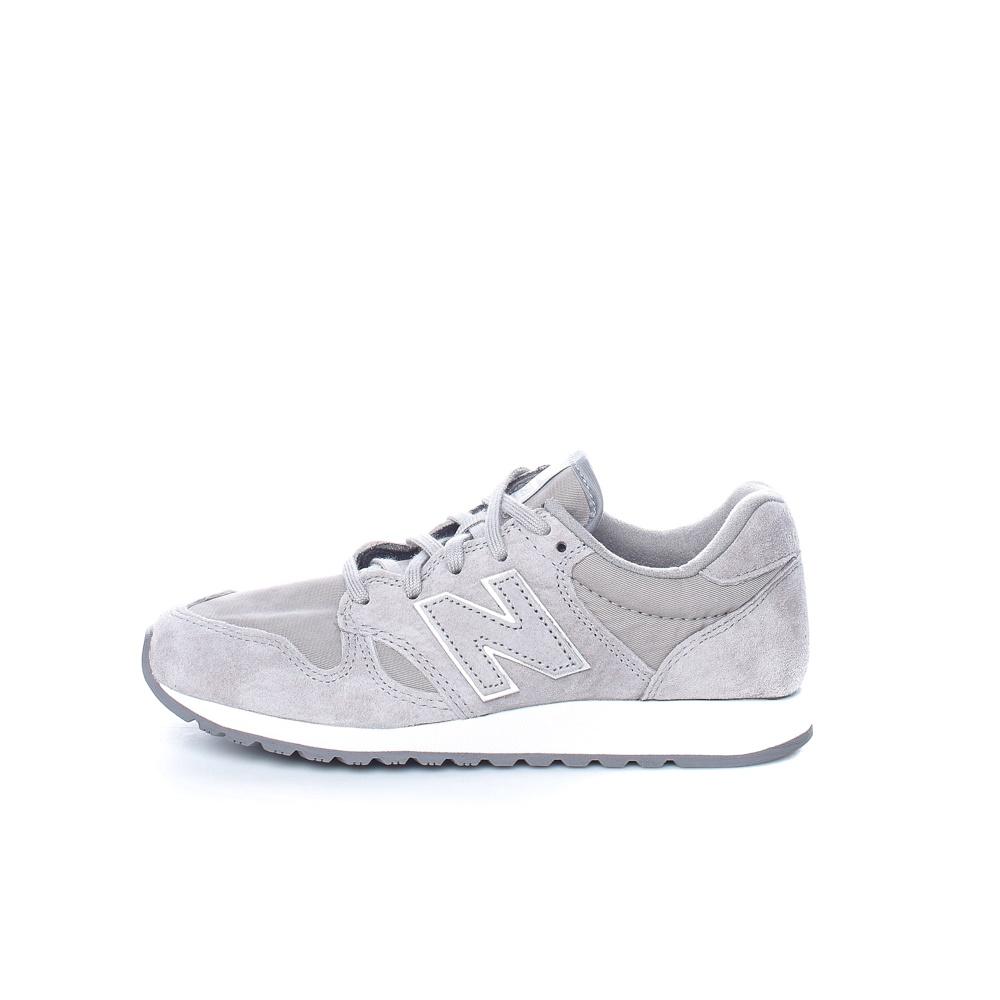 NEW BALANCE – Γυναικεία sneakers New Balance 520 ανοιχτό γκρι