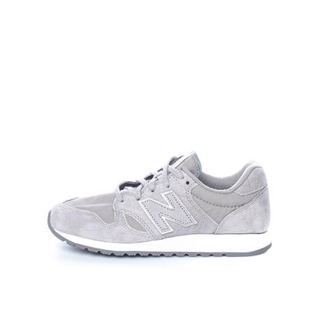 6f64b401eb Γυναικεία sneakers New Balance 520 ανοιχτό γκρι (1654286.0-0093 ...