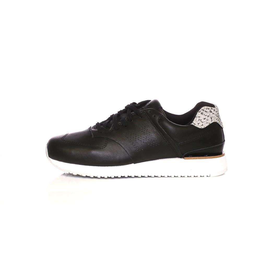 NEW BALANCE – Γυναικεία sneakers New Balance WL745SB μαύρα