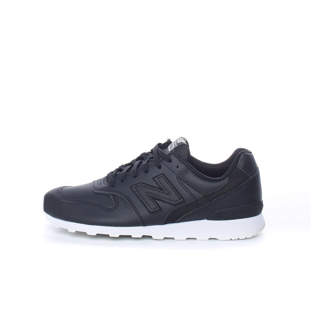 NEW BALANCE – Γυναικεία sneakers New Balance 996 μαύρα