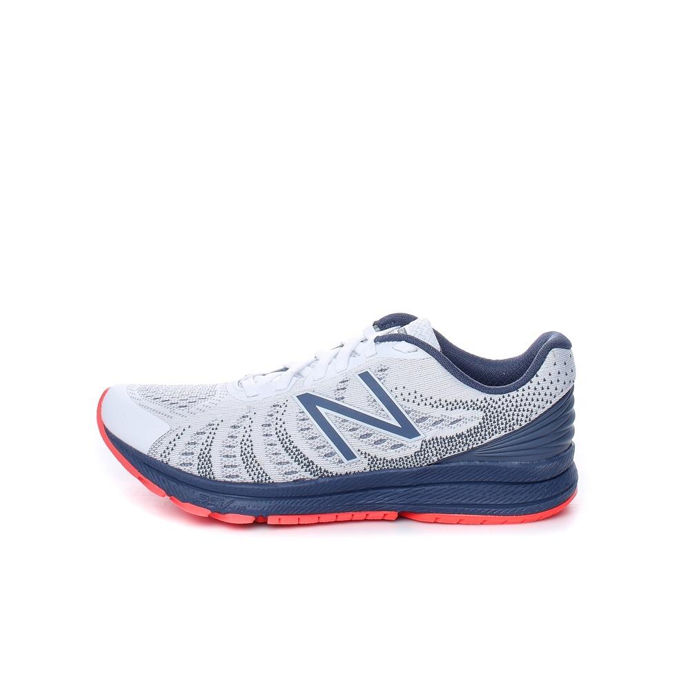 NEW BALANCE – Αθλητικά παπούτσια running NEW BALANCE λευκά μπλε