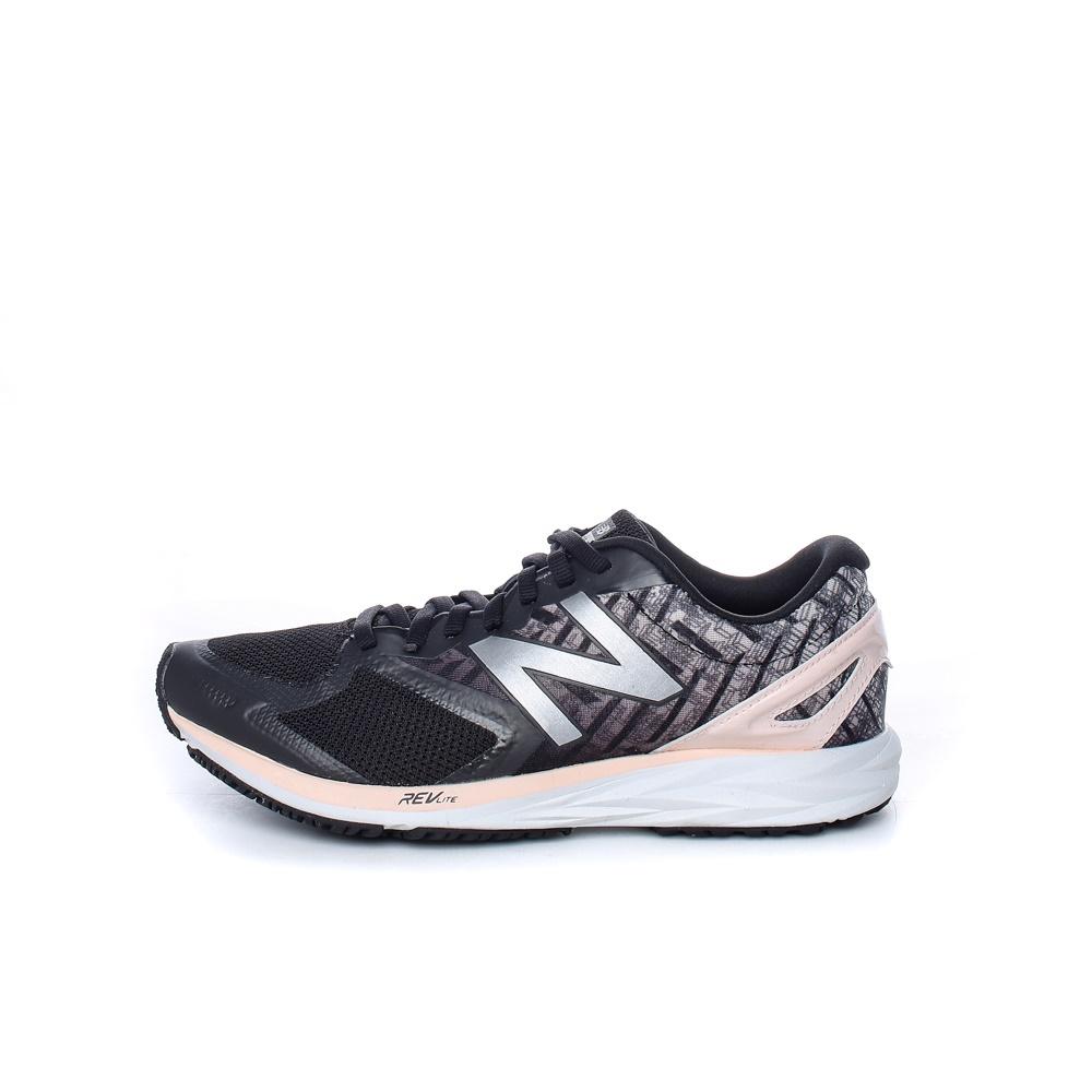 NEW BALANCE – Γυναικεία παπούτσια για τρέξιμο NEW BALANCE STROBE γκρι