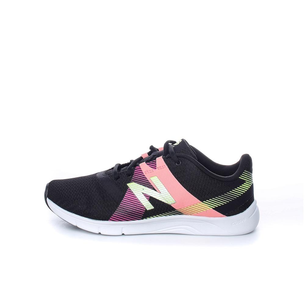 NEW BALANCE – Γυναικεία παπούτσια NEW BALANCE μαύρα