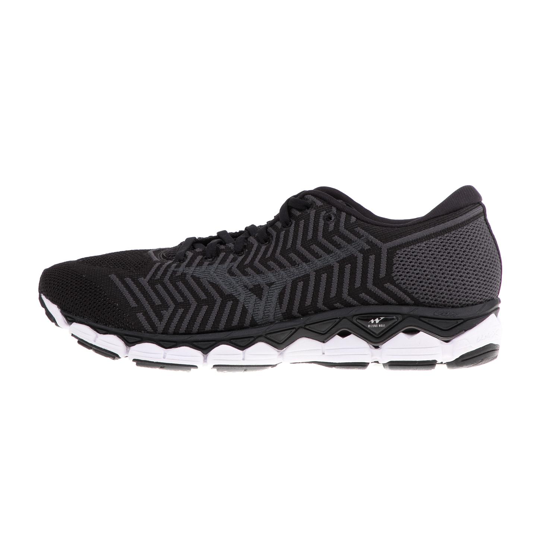 MIZUNO – Ανδρικά παπούτσια MIZUNO WaveKnit S1 μαύρα