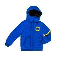 74b79b68762 Παιδικό σακάκι για μεγάλα αγόρια SAM 0-13 μπλε (1747308.0-1300 ...