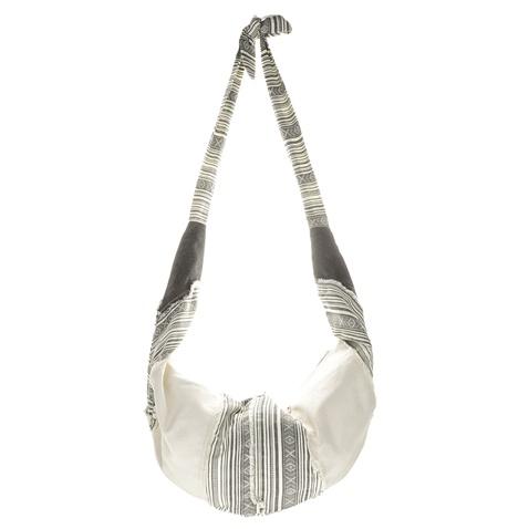 Γυναικεία τσάντα ώμου TOMS μπεζ (1665542.0-0003)  953c37a9a30