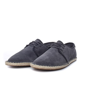 Ανδρικά Παπούτσια  7a958cdc3e4