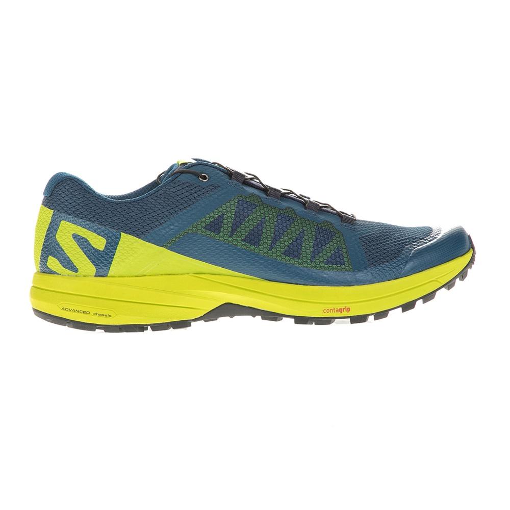 SALOMON – Ανδρικά παπούτσια SALOMONTRAIL RUNNING SHOES XA ELEVATE μπλε