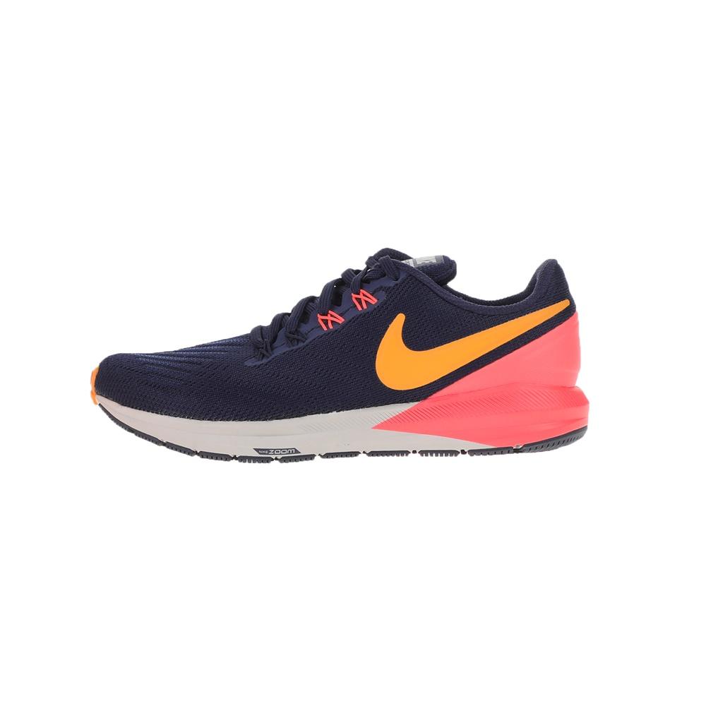 NIKE – Γυναικεία running παπούτσια NIKE AIR ZOOM STRUCTURE 22 μπλε
