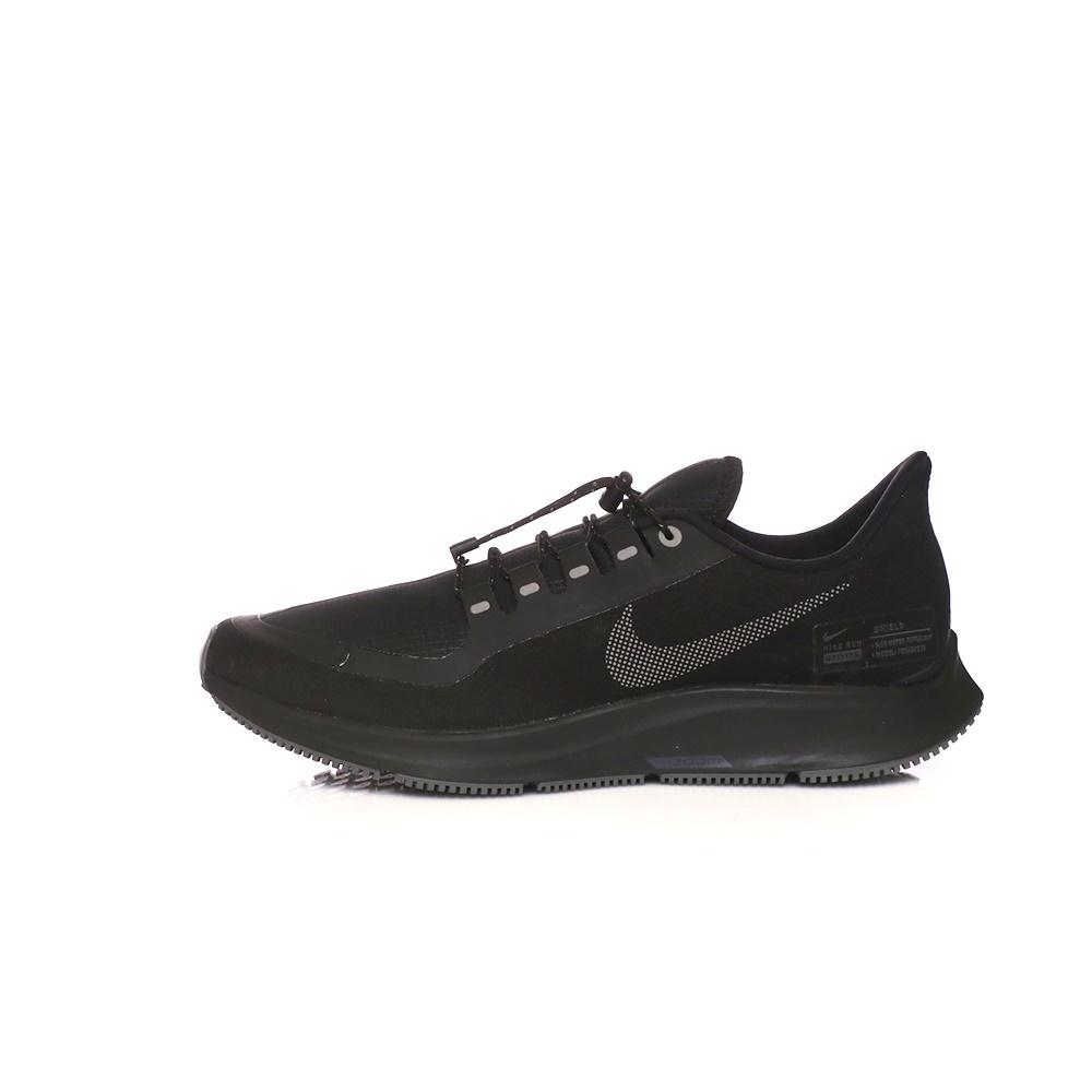 NIKE – Ανδρικά παπούτσια για τρέξιμο NIKE AIR ZM PEGASUS 35 SHIELD μαύρα