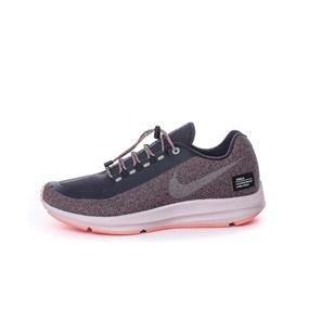 307923b556d Αθλητικά παπούτσια γυναικεία | Factory Outlet