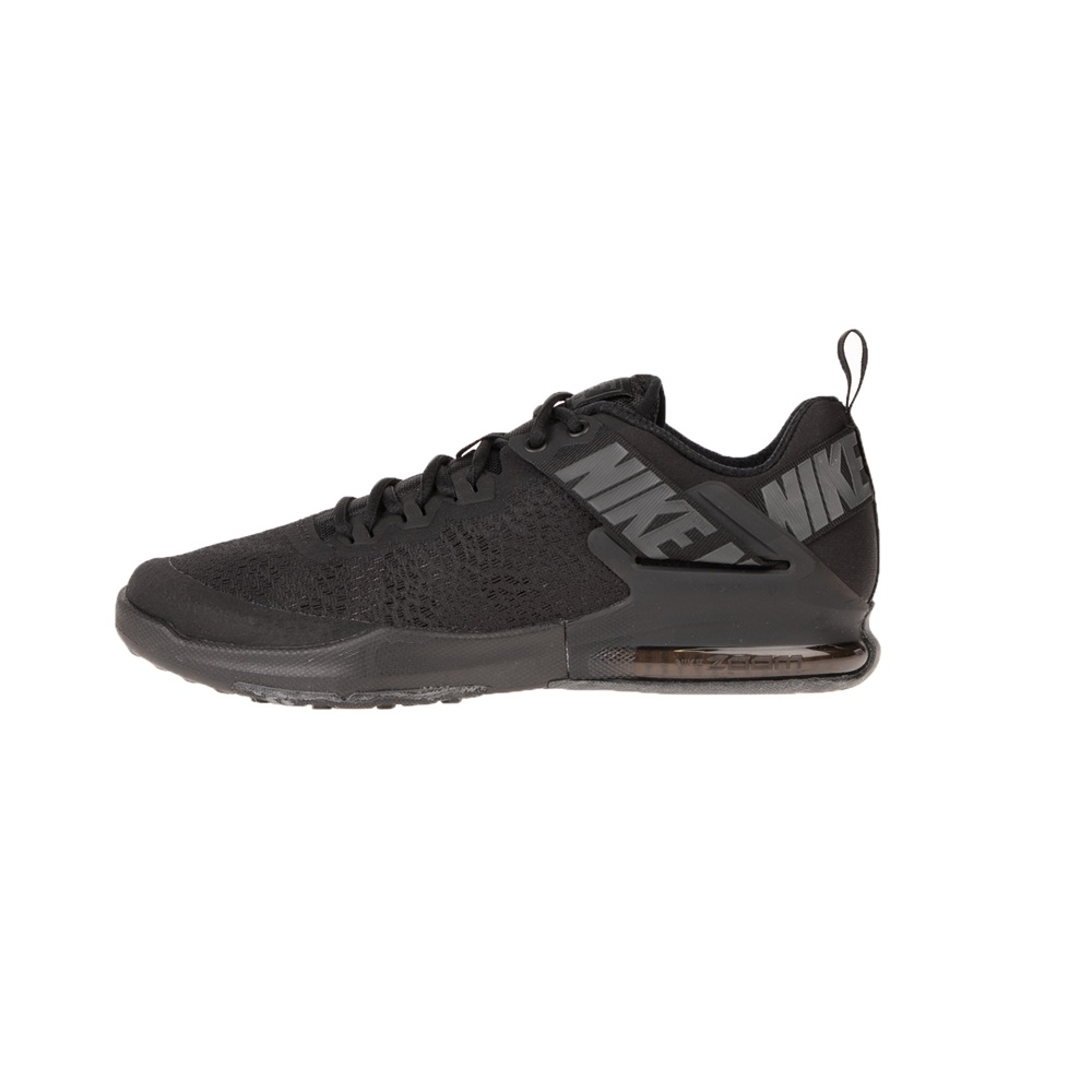NIKE – Ανδρικά παπούτσια NIKE ZOOM DOMINATION TR 2 μαύρα