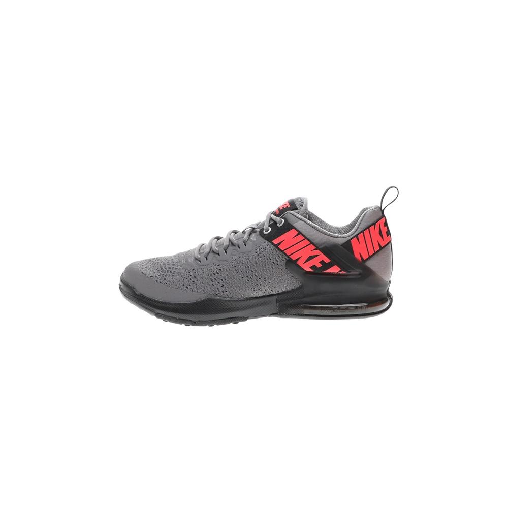 NIKE – Ανδρικά παπούτσια training NIKE ZOOM DOMINATION TR 2 γκρι