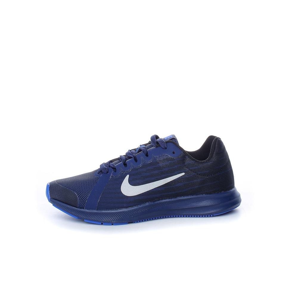 54aec31c1e4 -31% NIKE – Παιδικά αθλητικά παπούτσια NIKE DOWNSHIFTER 8 RFL (GS) μπλε