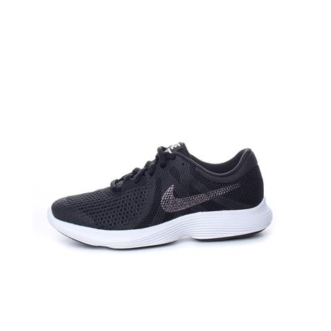a4e960bf59 Παιδικά αθλητικά παπούτσια NIKE REVOLUTION 4 SH (GS) μαύρα (1668343.1-7171)