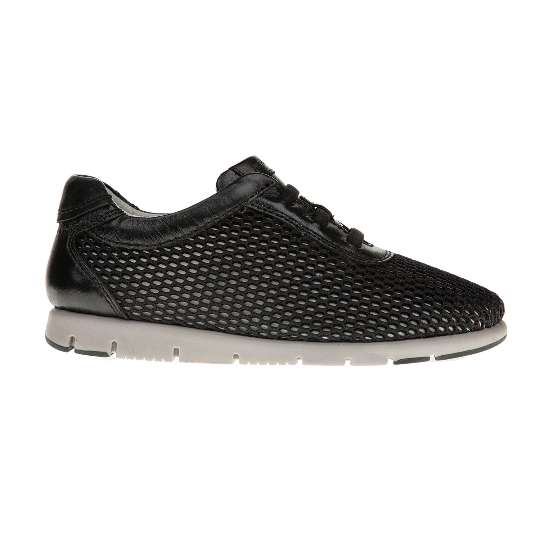 f039241c744 AEROSOLES – Γυναικεία sneakers AEROSOLES μαύρα