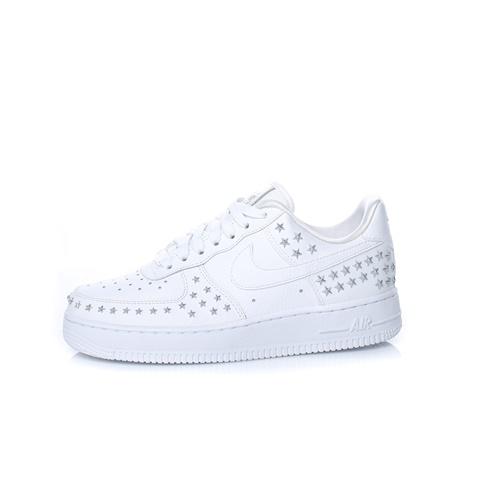 67ea696c812 Γυναικεία παπούτσια NIKE AIR FORCE 1 '07 XX λευκά (1670034.1-9191) |  Factory Outlet