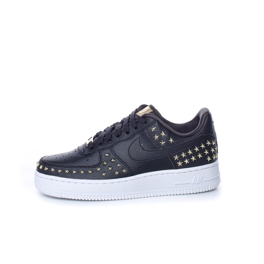 NIKE – Γυναικεία παπούτσια NIKE AIR FORCE 1 '07 XX μπλε