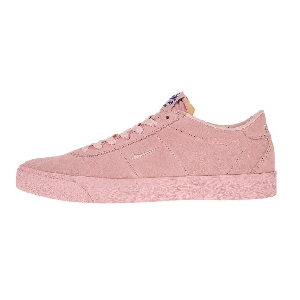 NIKE – Ανδρικά sneakers NIKE SB ZOOM BRUIN NBA ροζ