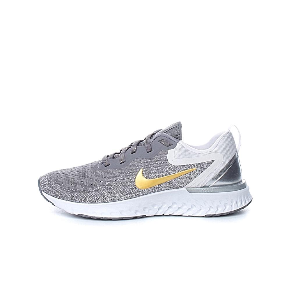 NIKE – Γυναικεία παπούτσια NIKE ODYSSEY REACT γκρι