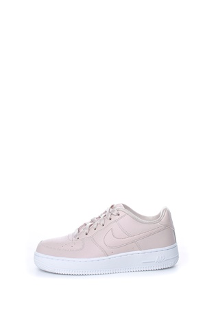 new arrival 8137a d4cf0 Κοριτσίστικα παπούτσια NIKE AIR FORCE 1 SS (GS) ροζ (1670091.1-4h4h)    Factory Outlet