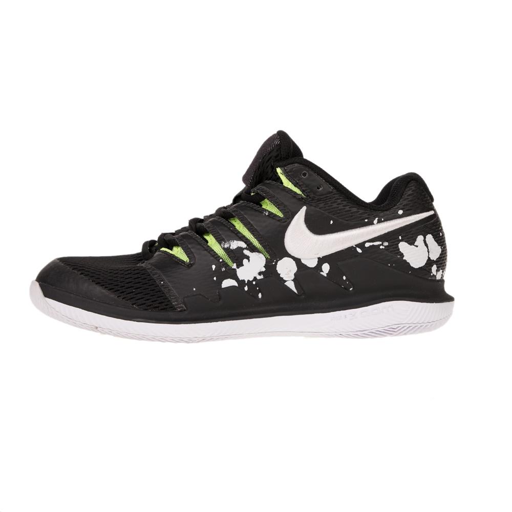 NIKE – Ανδρικά παπούτσια NIKE AIR ZOOM VAPOR X HC PRM μαύρα