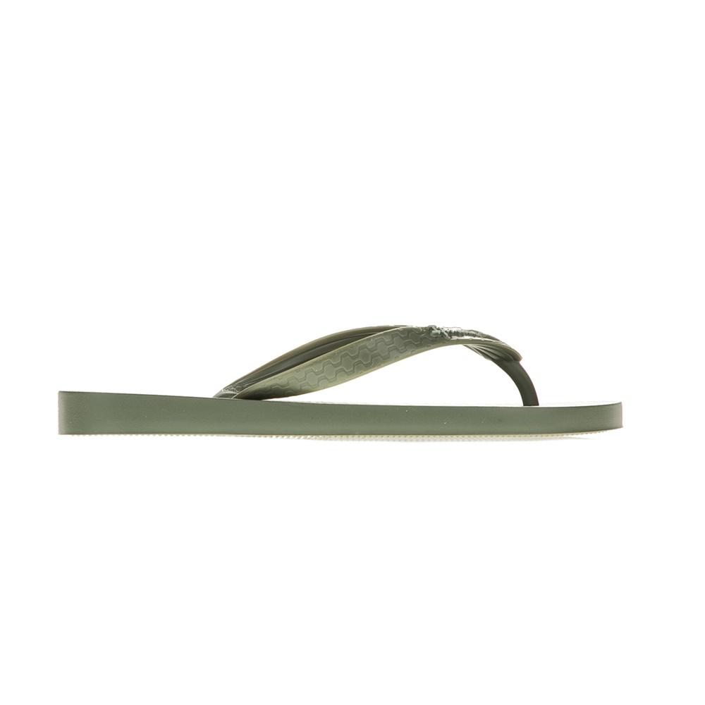 59f98769ea3 Ανδρικά Παπούτσια ⋆ EliteShoes.gr ⋆ Page 468 of 605