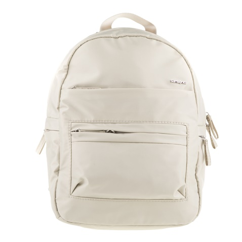 68421b8be0 Γυναικεία τσάντα πλάτης MOVE 2.0 BACKPACK SAMSONITE γκρι (1671145.0-0000)