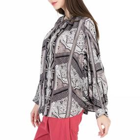 ALE. Γυναικείο πουκάμισο   ... 4f67864f071