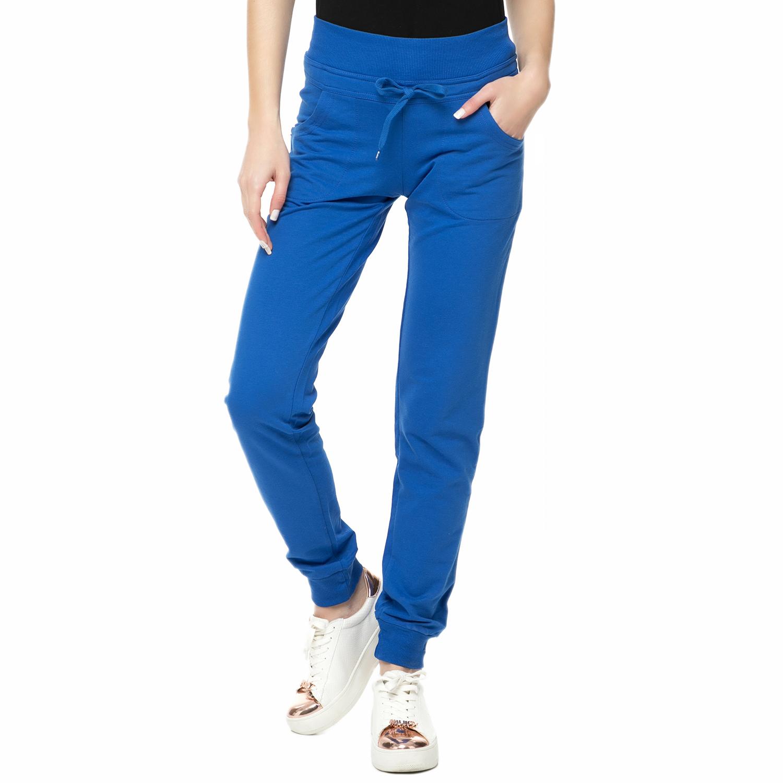 BODYTALK - Γυναικείο παντελόνι φόρμας BODYTALK γυναικεία ρούχα αθλητικά φόρμες