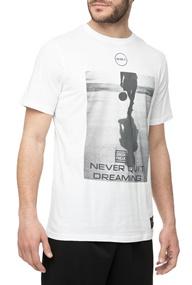 Ανδρικές μπλούζες  086d2262325