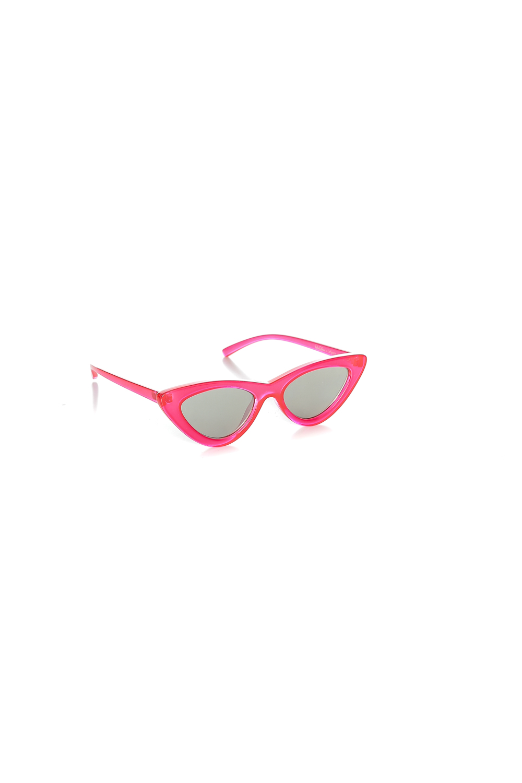 LE SPECS - Γυναικεία γυαλιά ηλίου LE SPECS ADAM SELMAN THE L...
