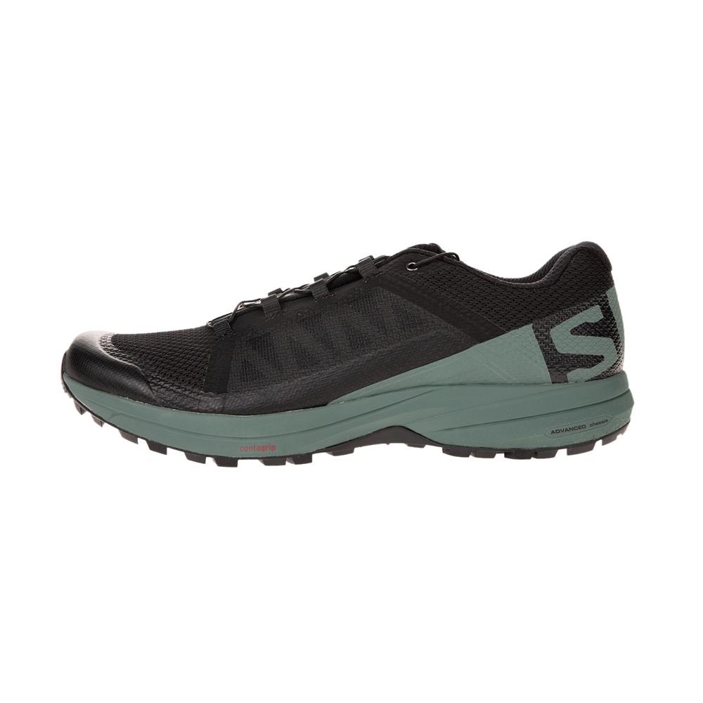 SALOMON – Ανδρικά παπούτσια SALOMON TRAIL RUNNING XA ELEVAT μαύρα