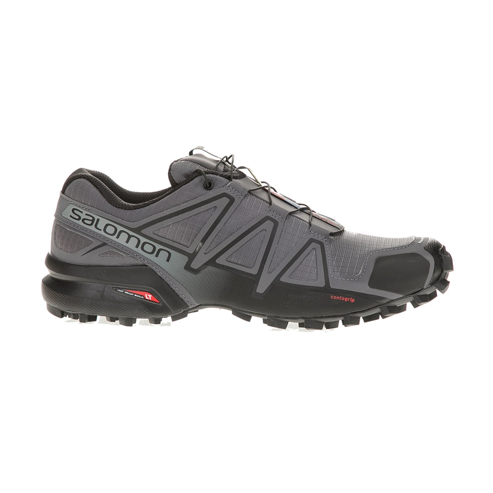 SALOMON – Ανδρικά αθλητικά παπούτσια TRAIL RUNNING SPEEDCROSS 4