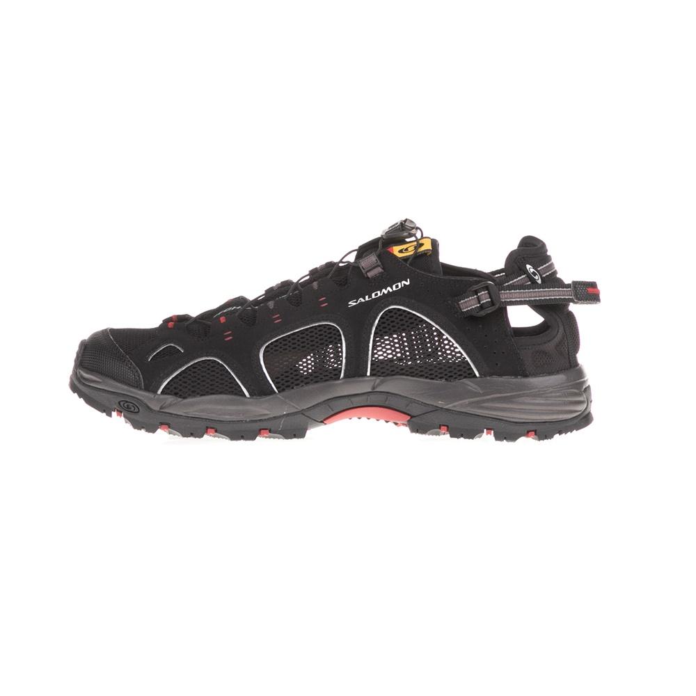 SALOMON – Ανδρικά παπούτσια SALOMIN ΑΚΥΡΟ SANDALS & WATERSHOES μαύρα