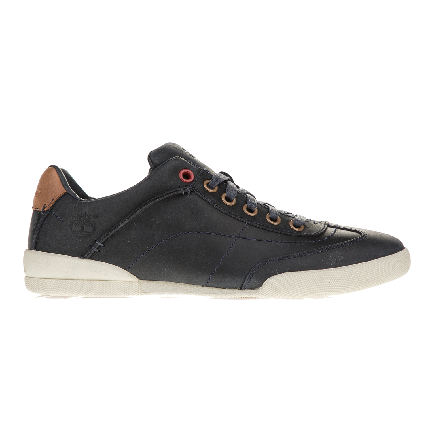 TIMBERLAND – Ανδρικά sneakers TIMBERLAND EKSPLTCP BSO μπλε