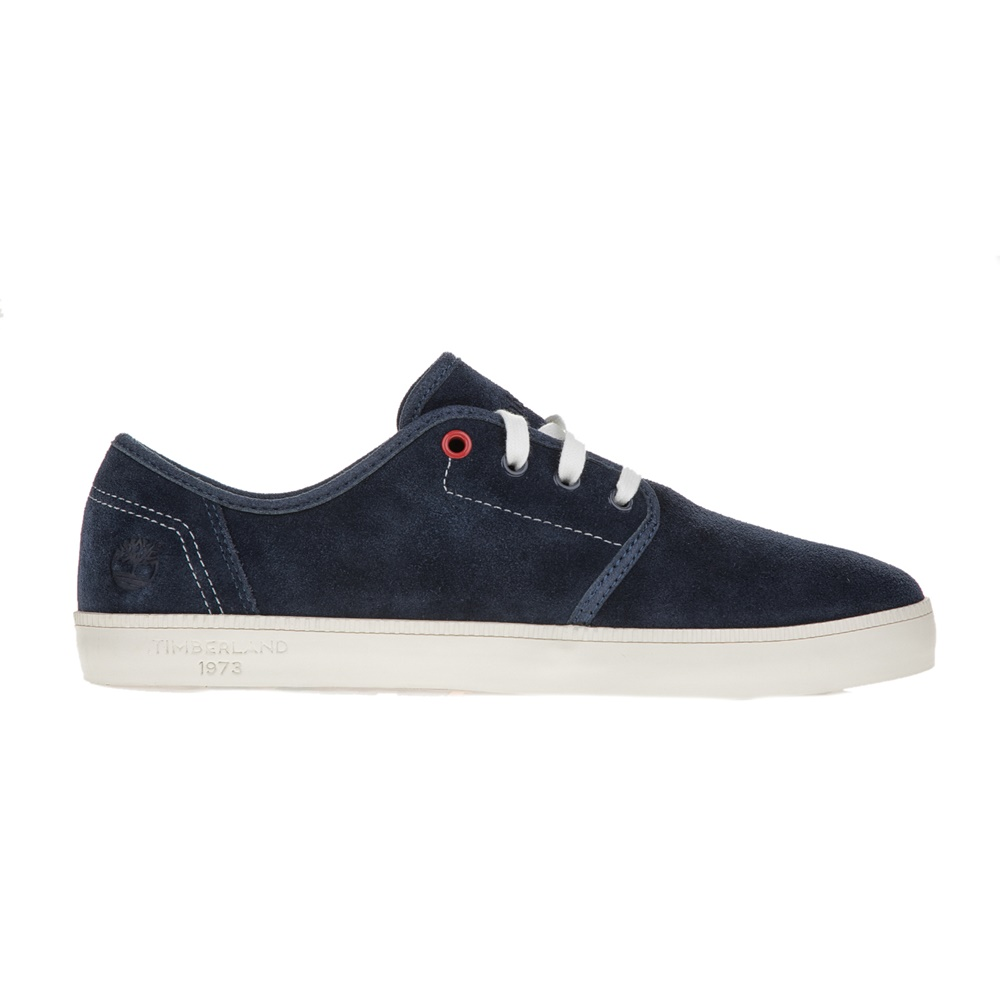 TIMBERLAND – Ανδρικά sneakers TIMBERLAND NEWPORT BAY μπλε