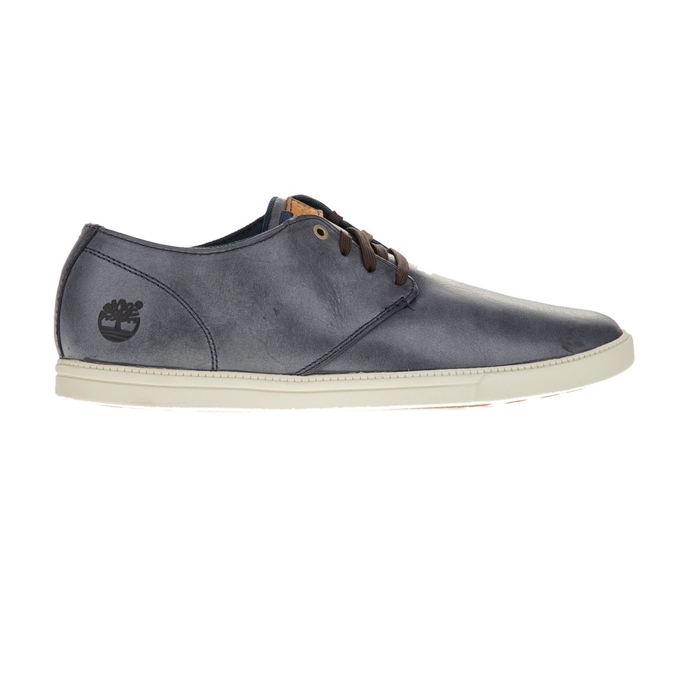 TIMBERLAND – Ανδρικά sneakers TIMBERLAND FULK LP LOW μπλε