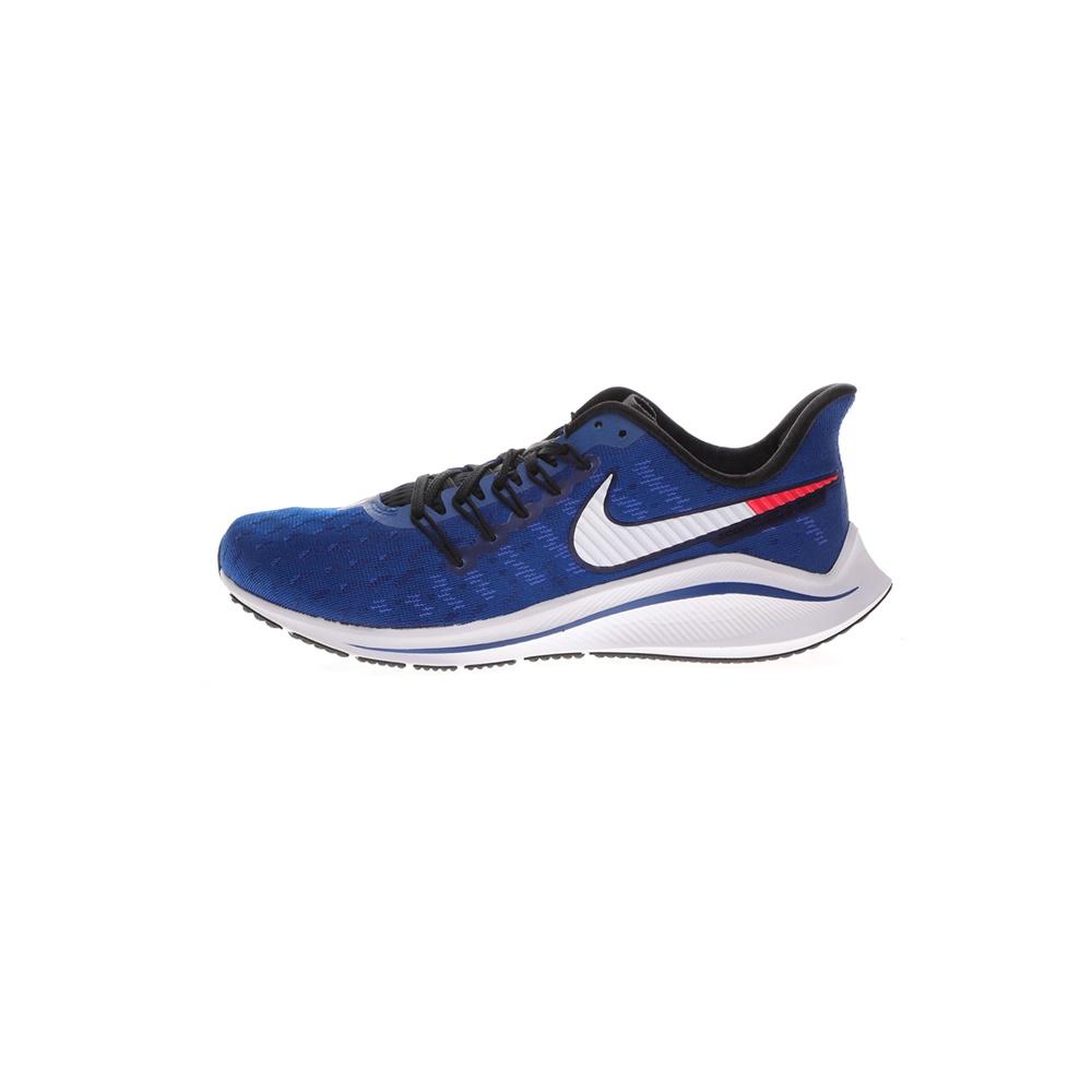 NIKE – Ανδρικά παπούτσια running NIKE AIR ZOOM VOMERO 14 μπλε